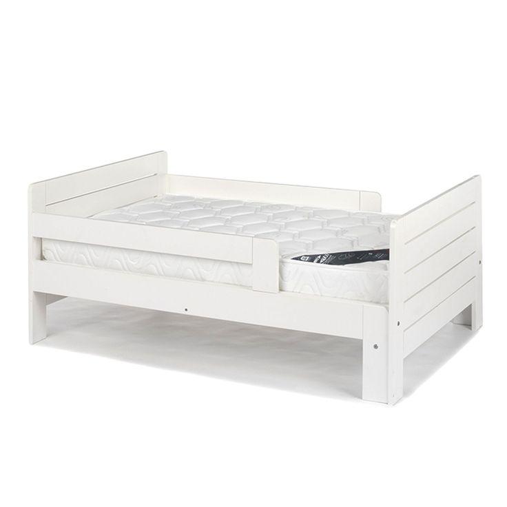 matelas lit evolutif bultex pi ti li. Black Bedroom Furniture Sets. Home Design Ideas