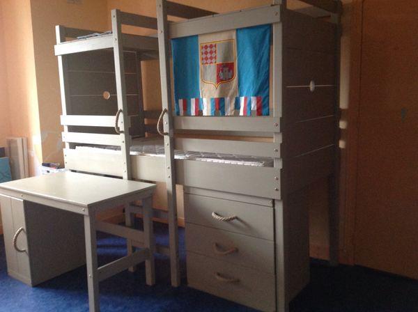 fly lit enfant pi ti li. Black Bedroom Furniture Sets. Home Design Ideas