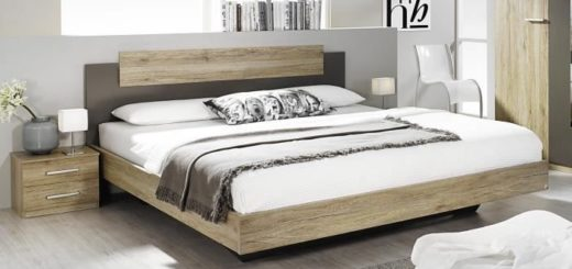 matelas 2 personnes pliable pi ti li. Black Bedroom Furniture Sets. Home Design Ideas