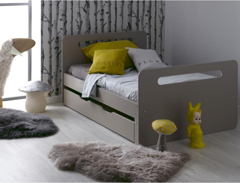 lit enfant complet pi ti li. Black Bedroom Furniture Sets. Home Design Ideas