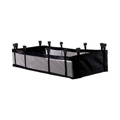 rehausseur pour lit parapluie pi ti li. Black Bedroom Furniture Sets. Home Design Ideas