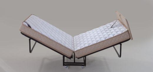 lit valise pour b b pi ti li. Black Bedroom Furniture Sets. Home Design Ideas