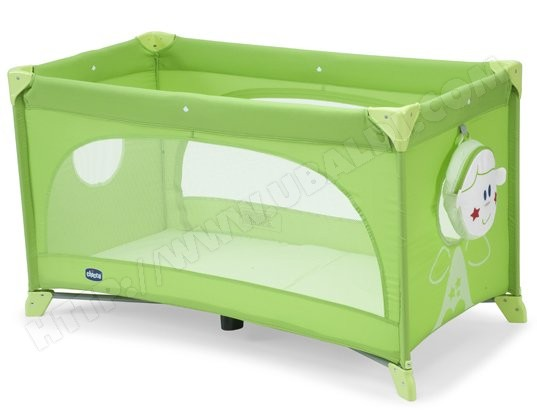 lit parapluie chicco pi ti li. Black Bedroom Furniture Sets. Home Design Ideas