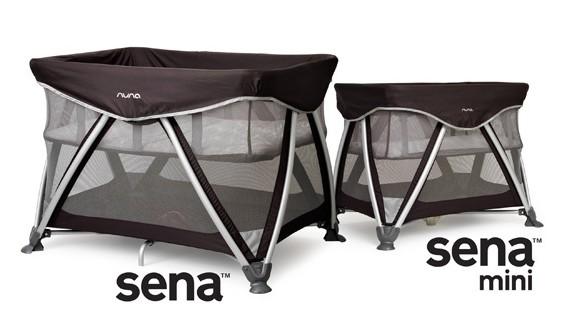 lit parapluie petit modele pi ti li. Black Bedroom Furniture Sets. Home Design Ideas