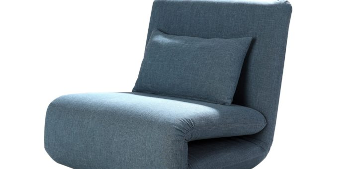 matelas mousse pliant 1 personne pi ti li. Black Bedroom Furniture Sets. Home Design Ideas