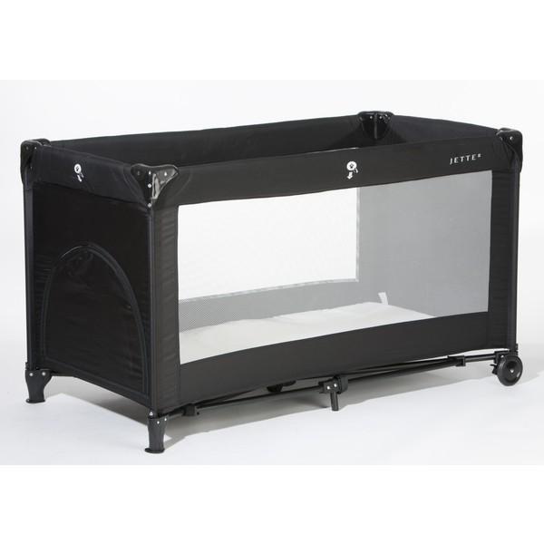 lit parapluie avec roulettes pi ti li. Black Bedroom Furniture Sets. Home Design Ideas