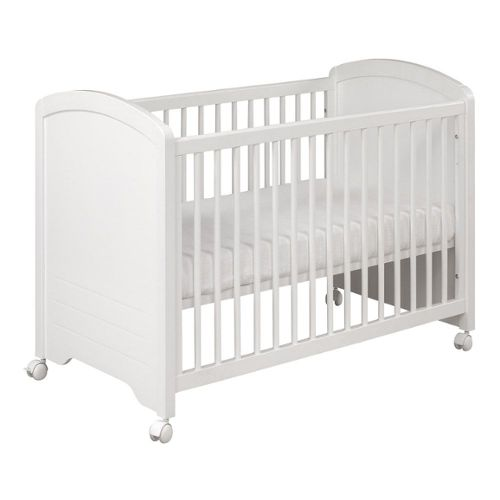 aubert lit bebe pi ti li. Black Bedroom Furniture Sets. Home Design Ideas