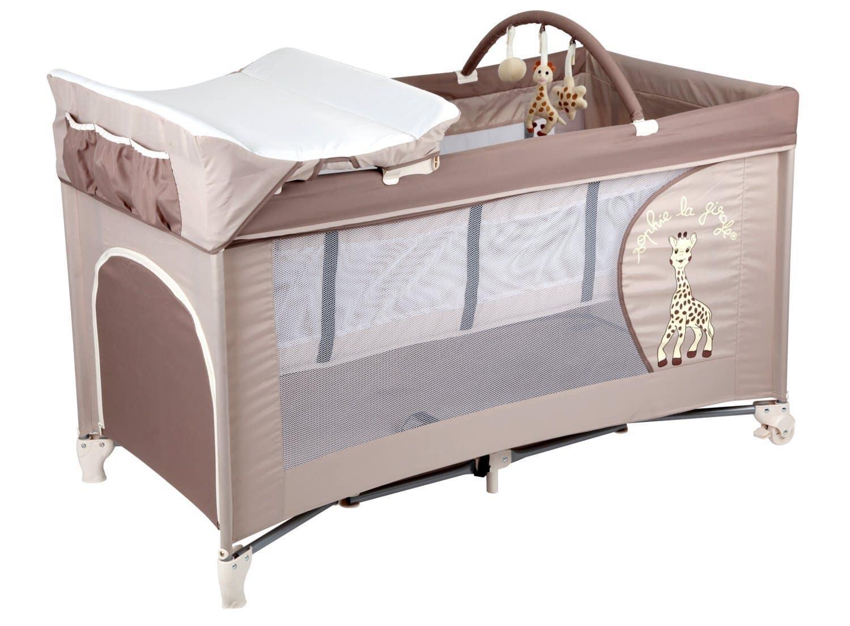 lit parapluie plan a langer pi ti li. Black Bedroom Furniture Sets. Home Design Ideas