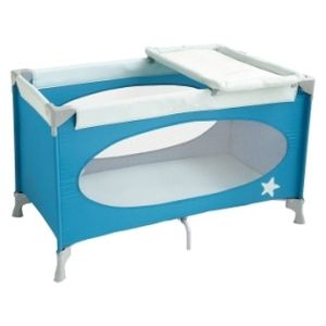 lit bebe toile pi ti li. Black Bedroom Furniture Sets. Home Design Ideas