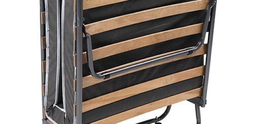 acheter lit parapluie pi ti li. Black Bedroom Furniture Sets. Home Design Ideas