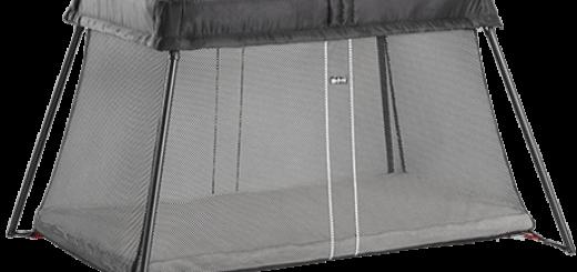 matelas lit parapluie carrefour pi ti li. Black Bedroom Furniture Sets. Home Design Ideas