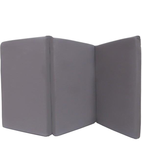 matelas pour petit lit parapluie pi ti li. Black Bedroom Furniture Sets. Home Design Ideas