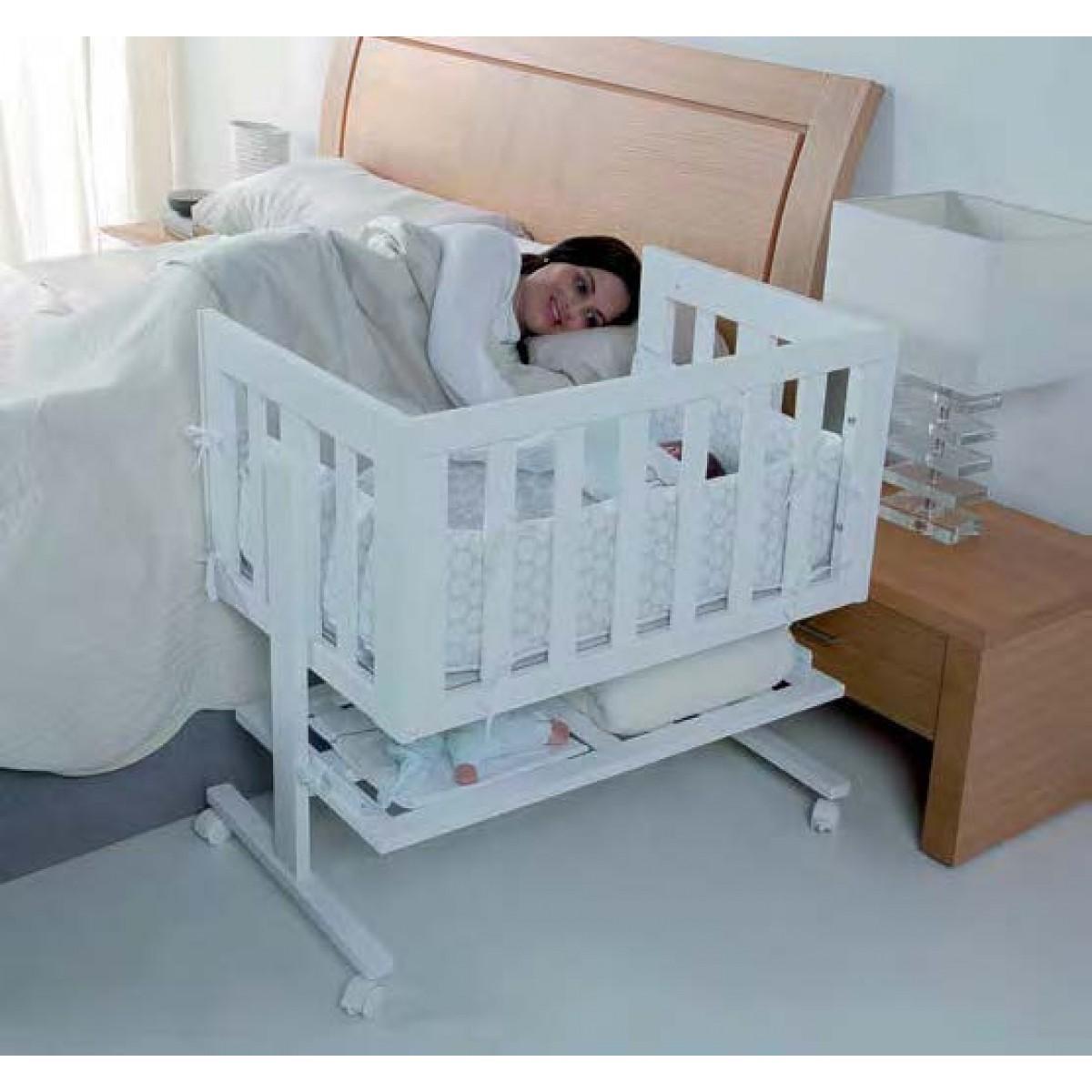 lit pliant b b en bois pas cher. Black Bedroom Furniture Sets. Home Design Ideas