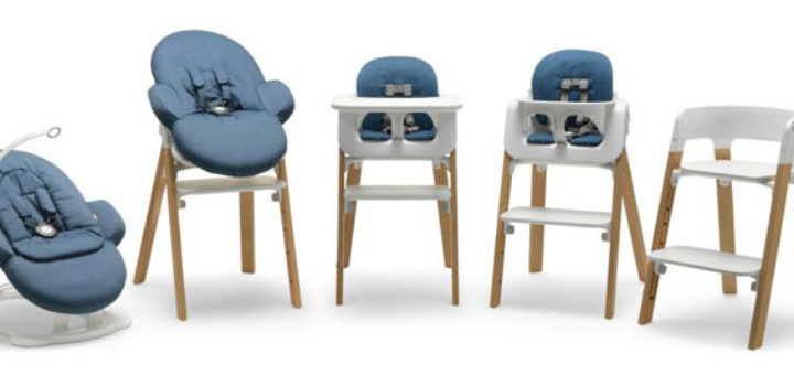 transat haut b b pi ti li. Black Bedroom Furniture Sets. Home Design Ideas