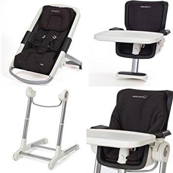 Bebe confort chaise haute pi ti li - Chaise de table bebe confort ...