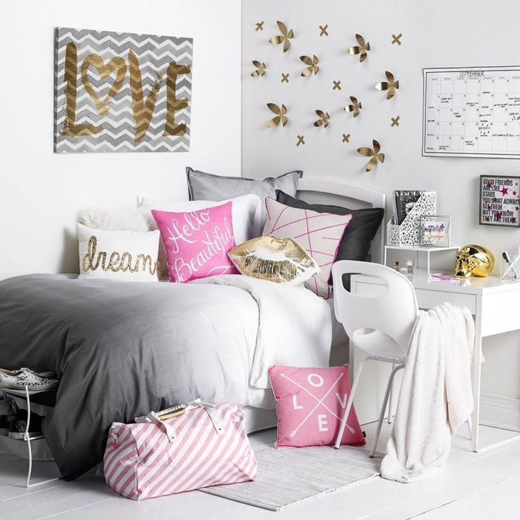 deco murale chambre fille. excellent decoration murale chambre