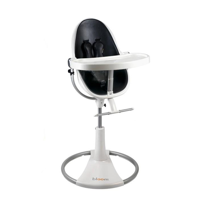 chaise haute b b design pi ti li. Black Bedroom Furniture Sets. Home Design Ideas