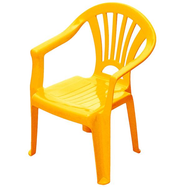 fauteuil enfant plastique pi ti li. Black Bedroom Furniture Sets. Home Design Ideas