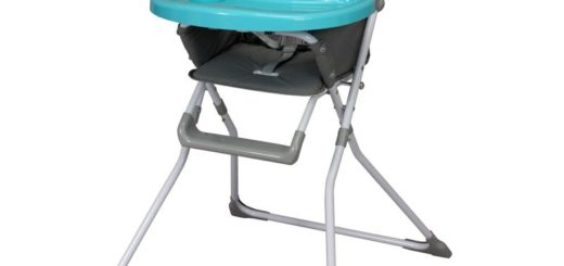 Si ge de table b b confort pi ti li - Chaise de table bebe confort ...