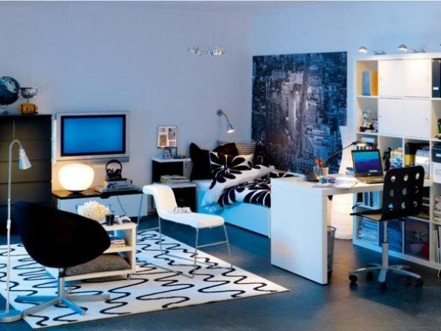 Comment Décorer Une Chambre D Ado Fille Design à La Maison - Comment decorer une chambre de fille
