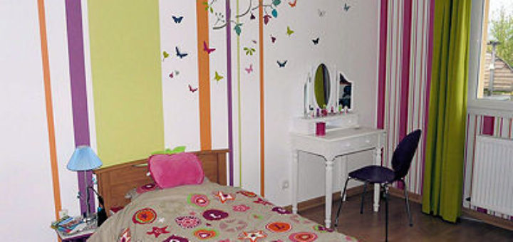 deco chambre fille 12 ans pi ti li. Black Bedroom Furniture Sets. Home Design Ideas