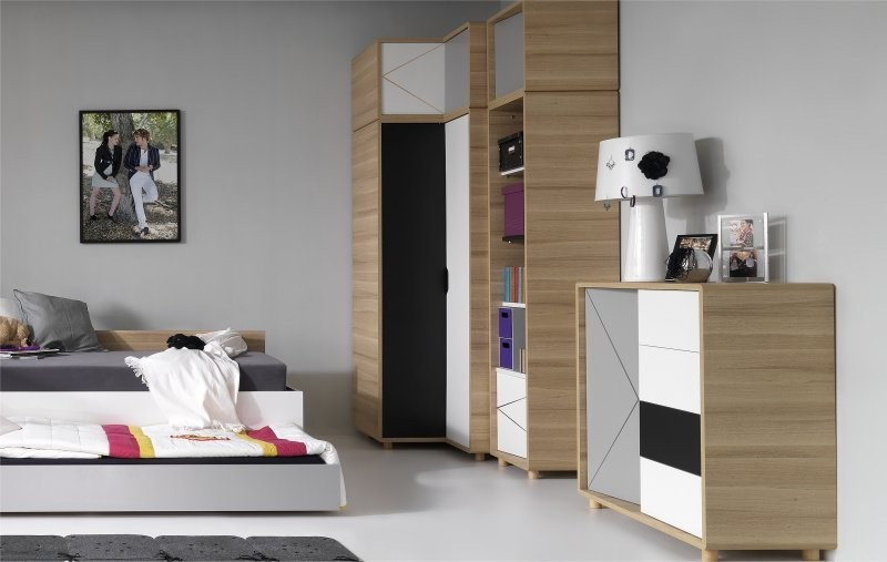 mobilier ado pi ti li. Black Bedroom Furniture Sets. Home Design Ideas
