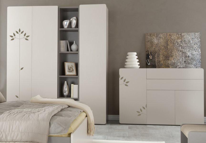 rangement chambre ado excellent meuble rangement chambre ado with rangement chambre ado. Black Bedroom Furniture Sets. Home Design Ideas