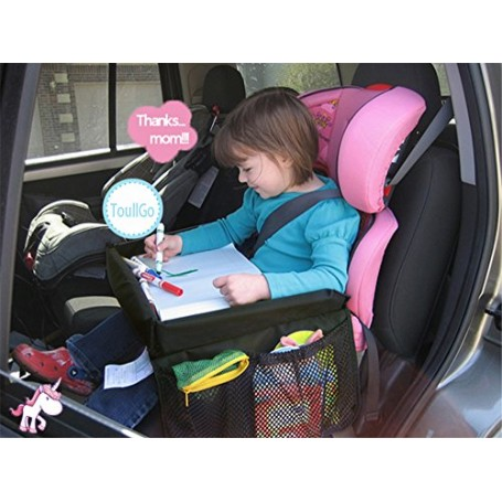 Siege bebe pliable pi ti li for Banc auto bebe