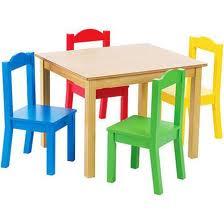 voici une slection de chaise de table bb pour vous - Chaise Et Table Enfant