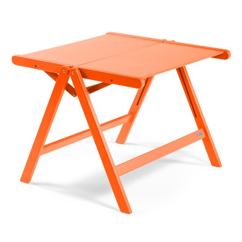 table pliante pour enfant pi ti li. Black Bedroom Furniture Sets. Home Design Ideas