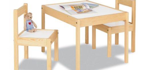 Siege bebe a fixer sur table pi ti li - Chaise bebe a fixer sur la table ...