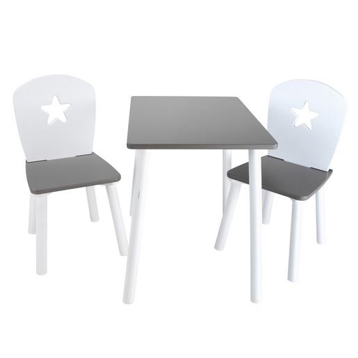 Table et chaise b b pi ti li for Chaise enfant voiture