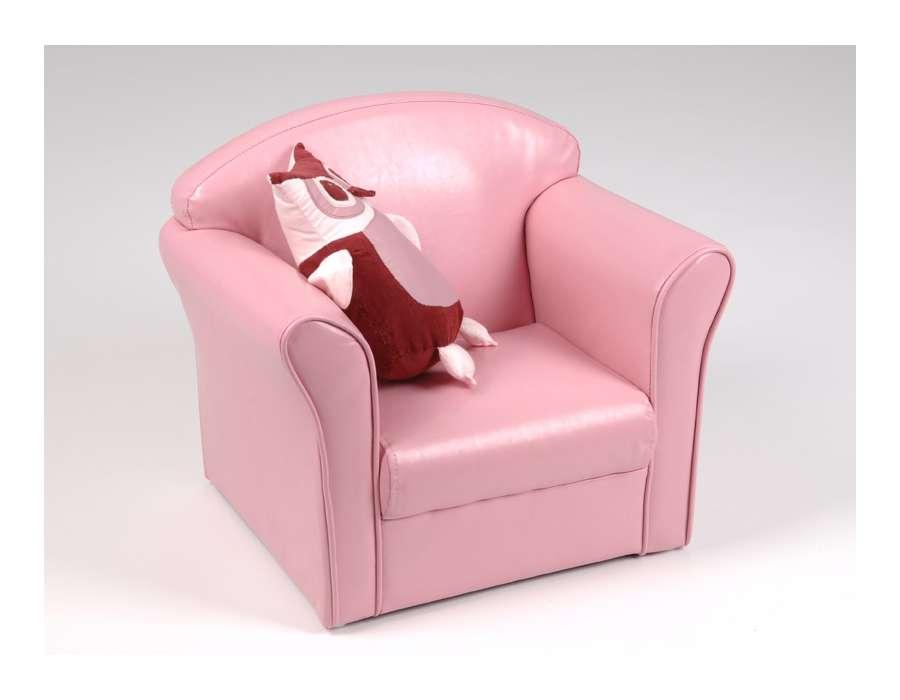 fauteuil pour petit garcon pi ti li. Black Bedroom Furniture Sets. Home Design Ideas