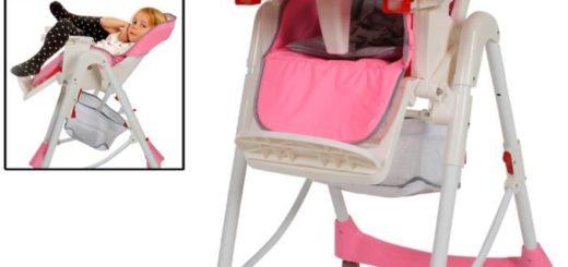 table et chaise pour enfant pas cher pi ti li. Black Bedroom Furniture Sets. Home Design Ideas