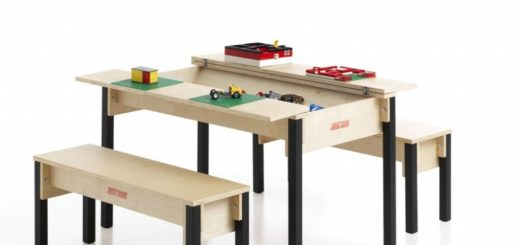 Ikea chaise table enfant pi ti li for Table chaise enfant ikea