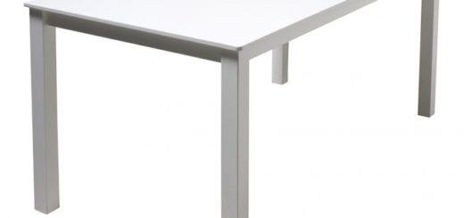 table et chaise ikea enfant pi ti li. Black Bedroom Furniture Sets. Home Design Ideas
