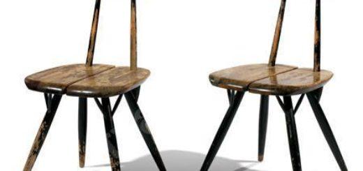 chaise pour b 233 b 233 accroch 233 table pi ti li