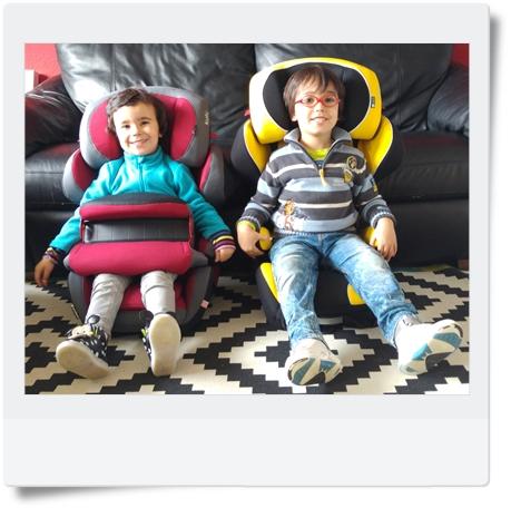 siege auto pour enfant de 3 ans pi ti li. Black Bedroom Furniture Sets. Home Design Ideas