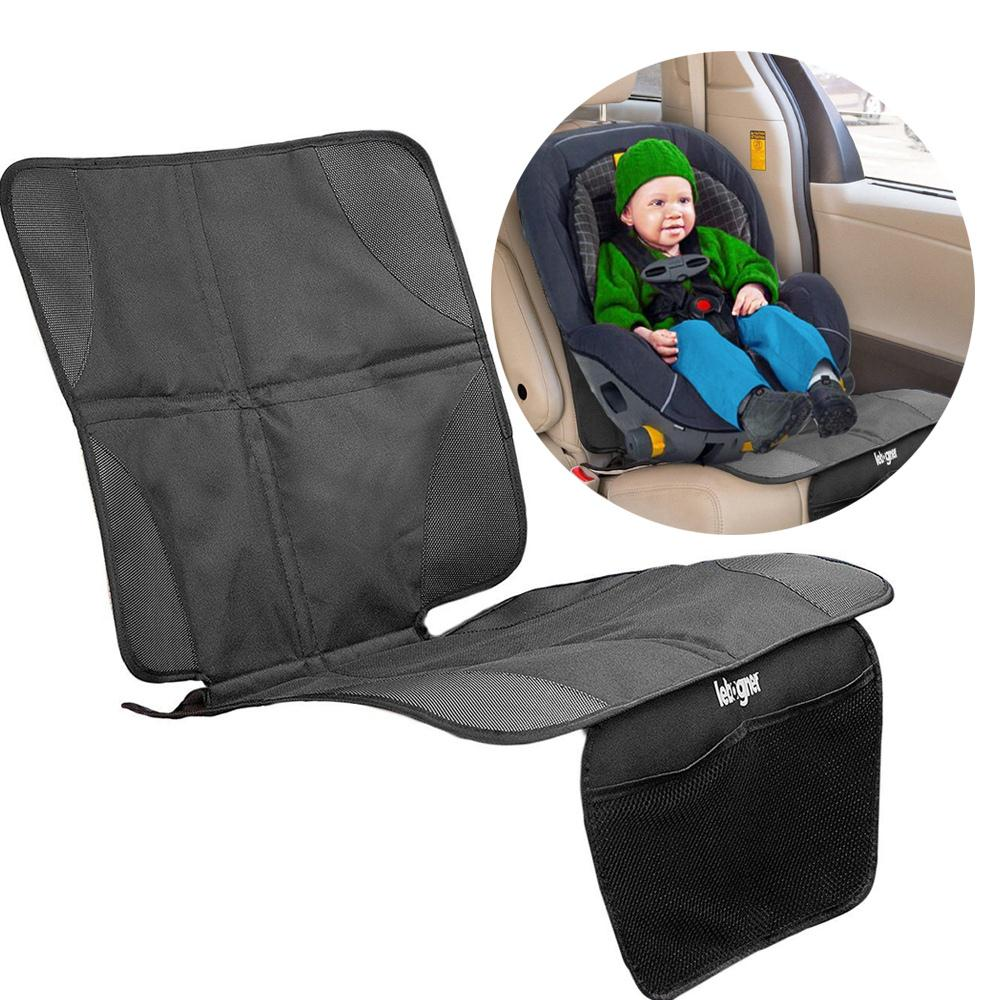 promo siege auto bebe pi ti li. Black Bedroom Furniture Sets. Home Design Ideas