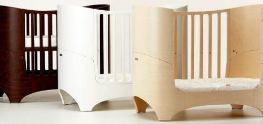 plan a langer lit parapluie pi ti li. Black Bedroom Furniture Sets. Home Design Ideas
