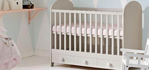lit extensible ikea pi ti li. Black Bedroom Furniture Sets. Home Design Ideas