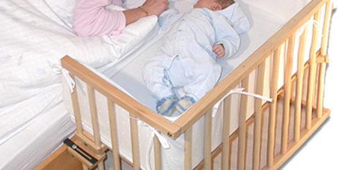 solde lit enfant pi ti li. Black Bedroom Furniture Sets. Home Design Ideas