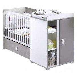 lit bebe evolutif solde pi ti li. Black Bedroom Furniture Sets. Home Design Ideas