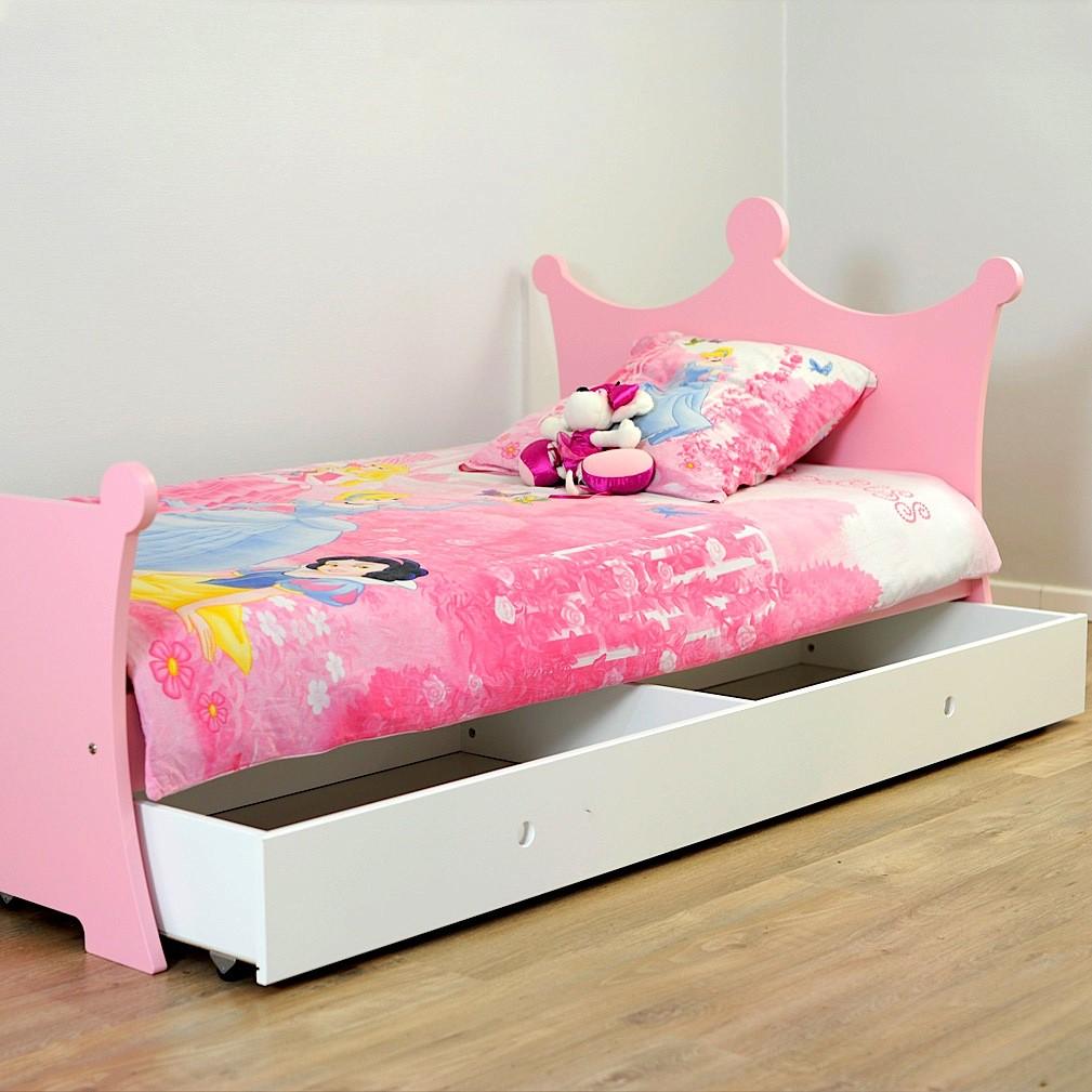 lit enfant pas cher pi ti li. Black Bedroom Furniture Sets. Home Design Ideas