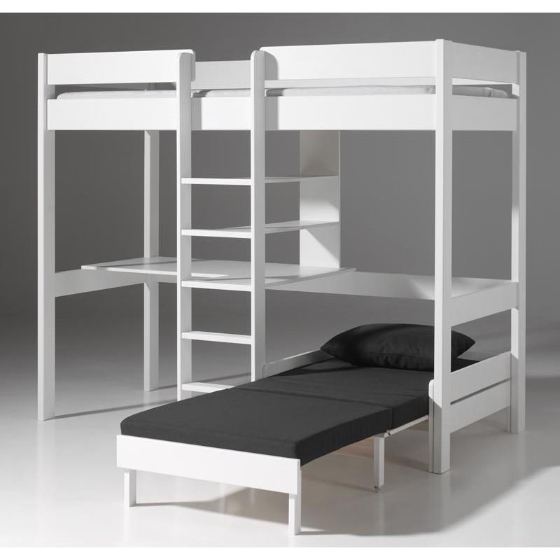 chambre b b combin volutif pi ti li. Black Bedroom Furniture Sets. Home Design Ideas