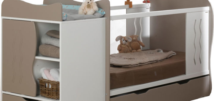 chambre bebe evolutif pas cher pi ti li. Black Bedroom Furniture Sets. Home Design Ideas