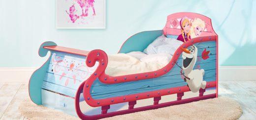 lit b2b2 pi ti li. Black Bedroom Furniture Sets. Home Design Ideas