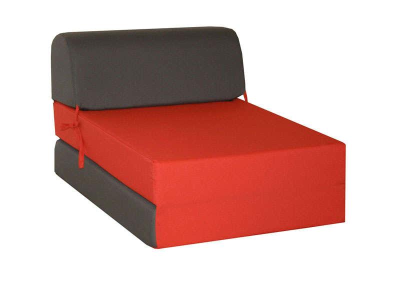 lit d appoint pliant enfant pi ti li. Black Bedroom Furniture Sets. Home Design Ideas