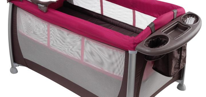 matelas lit parapluie aubert pi ti li. Black Bedroom Furniture Sets. Home Design Ideas