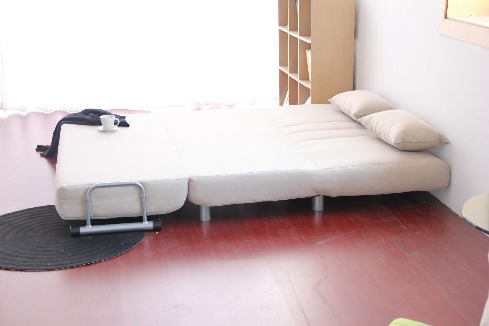 lit pliant 2 places pi ti li. Black Bedroom Furniture Sets. Home Design Ideas